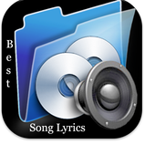30 Tailor Swift Song Lyrics icon