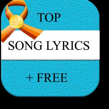 30 Akon Song Lyrics for Android - APK Download
