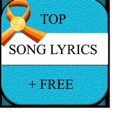 30 Amy Winehouse Song Lyrics icon