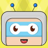 Tuki Learn icon