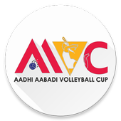 AAV CUP 2017 icon