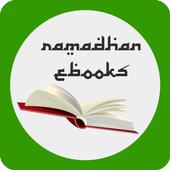 Ramadhan Ebooks icon