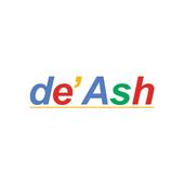 DeAsh icon
