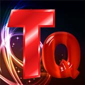 Tech Quiz icon