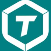 TECH.COM.DO icon