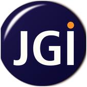 JGI icon