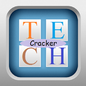 TechCracker icon
