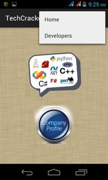 TechCracker screenshot 7