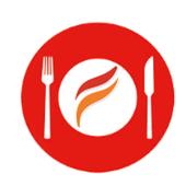 Foodazon Food Order & Delivery icon