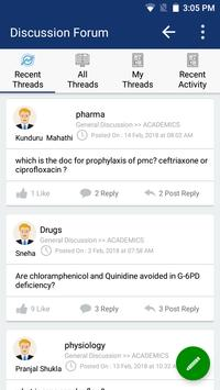 DBMCI apk screenshot