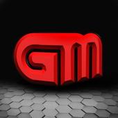 Tech Hub (Unreleased) icon