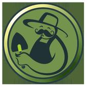 농번기 icon