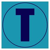 Tecnófilo icon