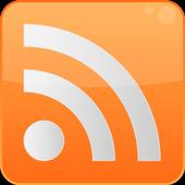 Tech News - أخبار التقنية icon