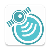 tech window icon