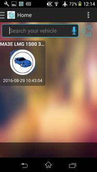 tech window screenshot 1