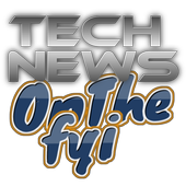 Tech News & Video OnThe.fyi icon
