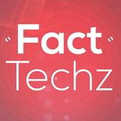 FactTechz icon