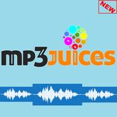mp3Juices c icon