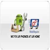 MobiRepairs icon