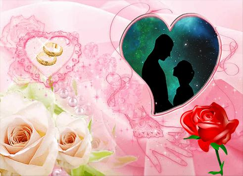 Love Valentine Picture Frames screenshot 9