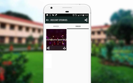 Status Saver apk screenshot