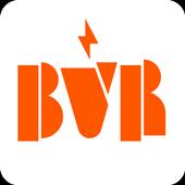 Buena Vista Radio icon