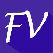 FLIP VOICE icon