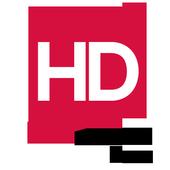 HD Movie Online 2017 icon