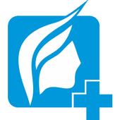 Cipla HatsOff icon