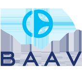 Baav Driver icon