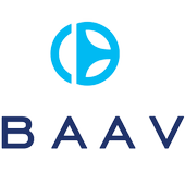 Baav icon