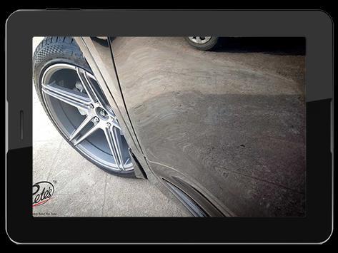 Car Rim App screenshot 3