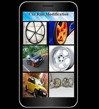 Car Rim App screenshot 5