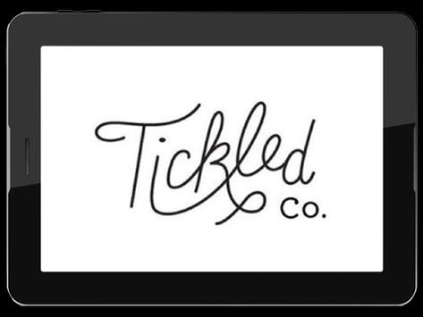 Creative Typography Design screenshot 4