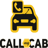 Call My Cab - Driver icon