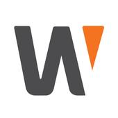 Wisenet mobile icon
