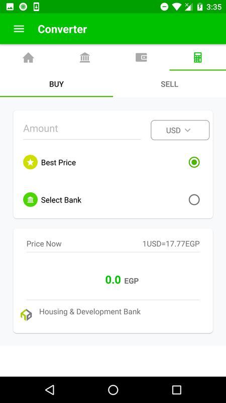 Dollar Price Now Screenshot 3