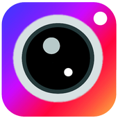 InstaKeep HD downloader for Instagram icon