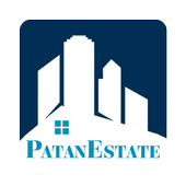PatanEstate icon