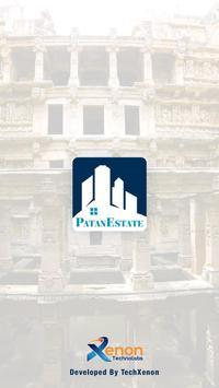 PatanEstate poster