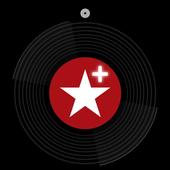 PlyList Plus icon