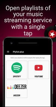 PlyList Plus poster