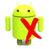 Advance Task Manager icon