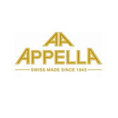 Appella Watches icon