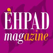 EHPAD Mag icon