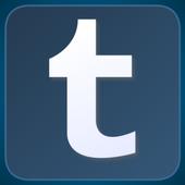 techynext icon
