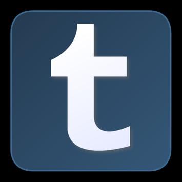 techynext poster