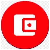 Airtel Balance-Check Data Usage And Balance icon