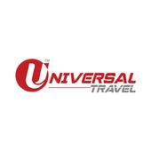 Universal Travel icon